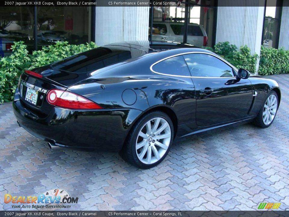 Jaguar Xk8 40 Litre Convertible 3039 furthermore 37872260 furthermore Larger also 51138707 besides 20176150. on used jaguar