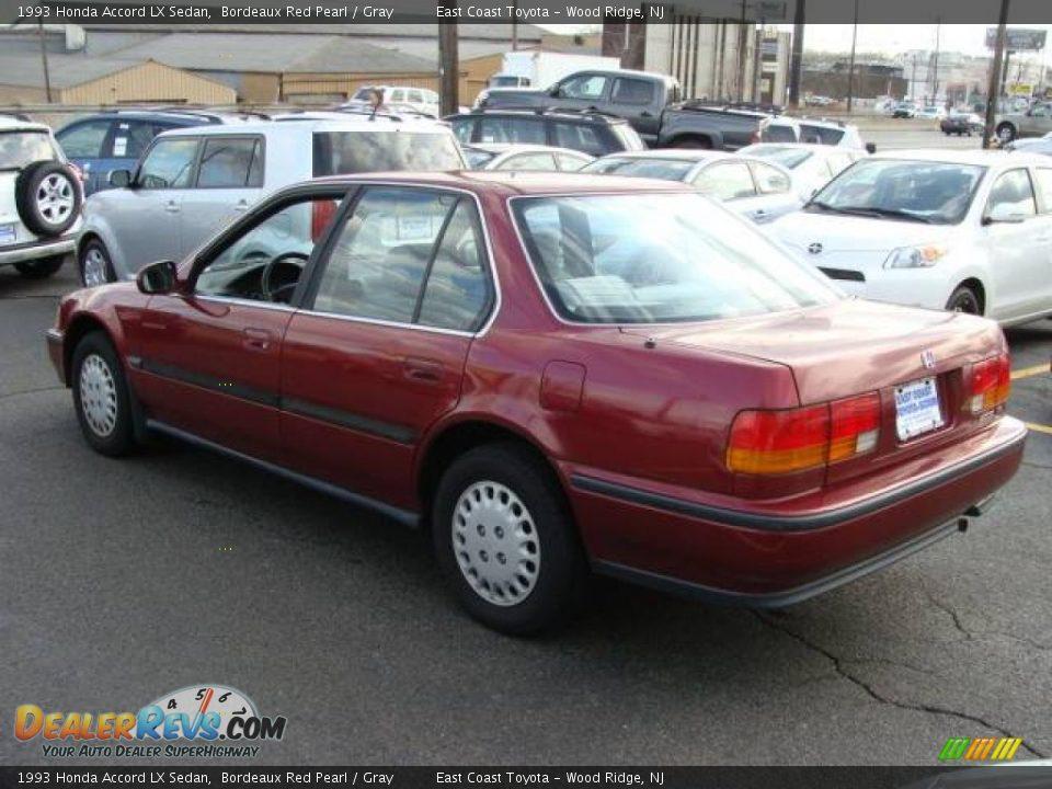 Used vehicles honda cars of boston everett ma honda malden for Honda cars of boston everett ma