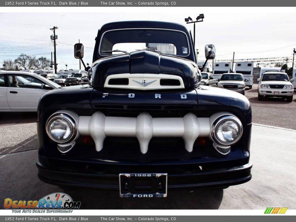 Ford Truck Dealer Locator | Autos Post
