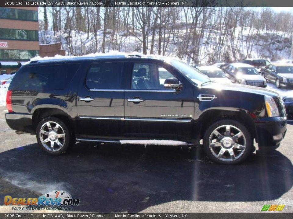 cadillac escalade esv used html with 25889014 on 20250270 further 536673 2015 Cadillac Escalade Wheels Rims Discussion likewise Becker Cadillac Escalade Esv Bike in addition 2009 Suv Stretch Limo Executive Coach Builders 25 000 Miles 5413 further Detail 2013 Cadillac Escalade esv Platinum Used 17156323.