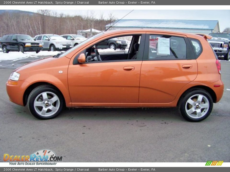 Chevy Aveo Questions including How do you change the