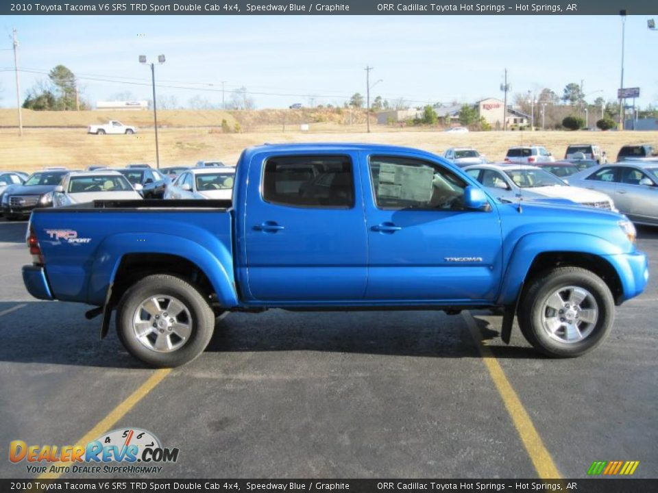 West Herr Toyota >> 2010 Toyota Tacoma Regular Cab Kelley Blue Book | Autos Post