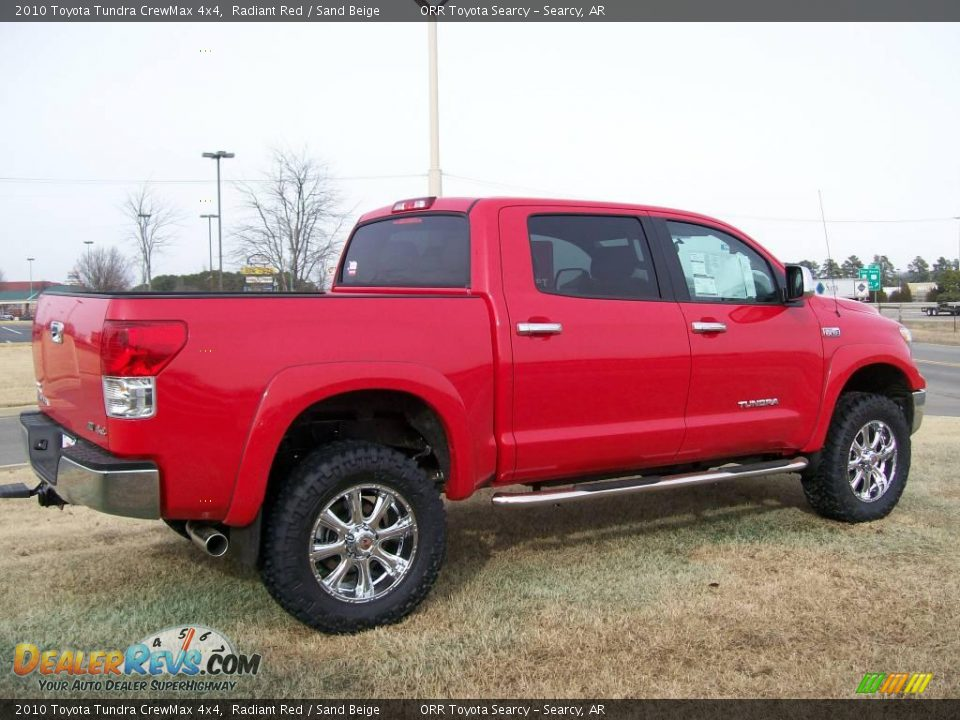 Elk Grove Chevy >> Used 2010 Toyota Tundra Crewmax For Sale Cargurus | Autos Post