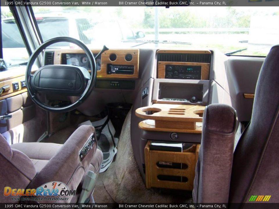 Duramax Cadillac Conversion >> Duramax Dealer In Va | Autos Post