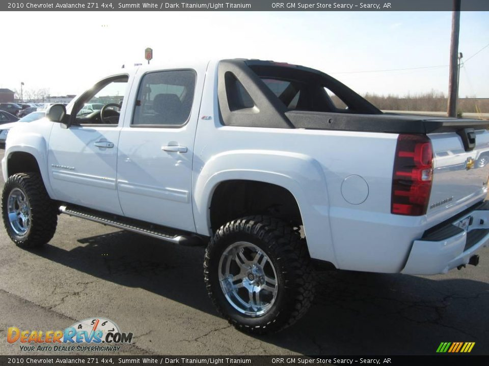 Dodge 20truck as well P 0996b43f803938c8 likewise 20327846 likewise 2005 Chevrolet Avalanche Pictures C768 pi36498495 also 32365955. on used chevrolet avalanche