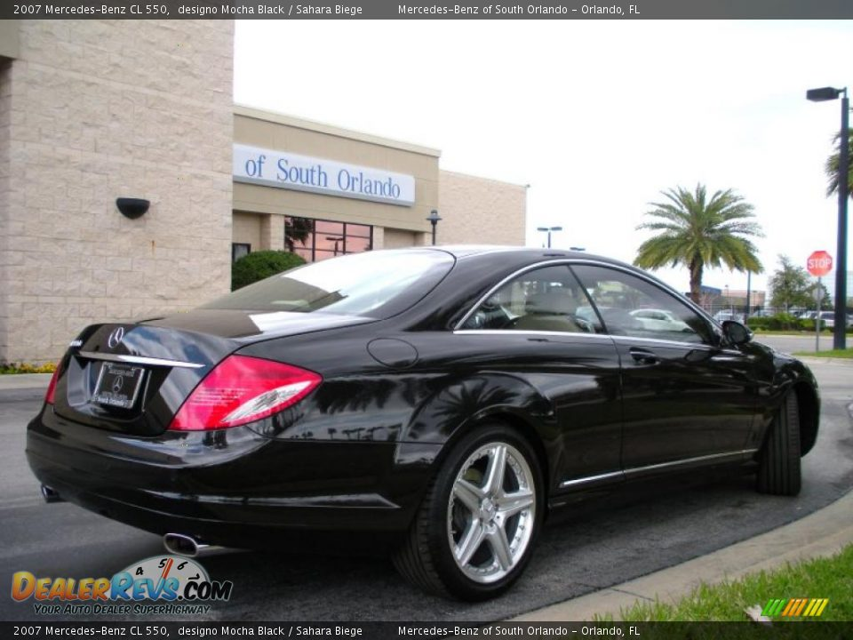 Cl550 Benz 2014 Html Autos Post