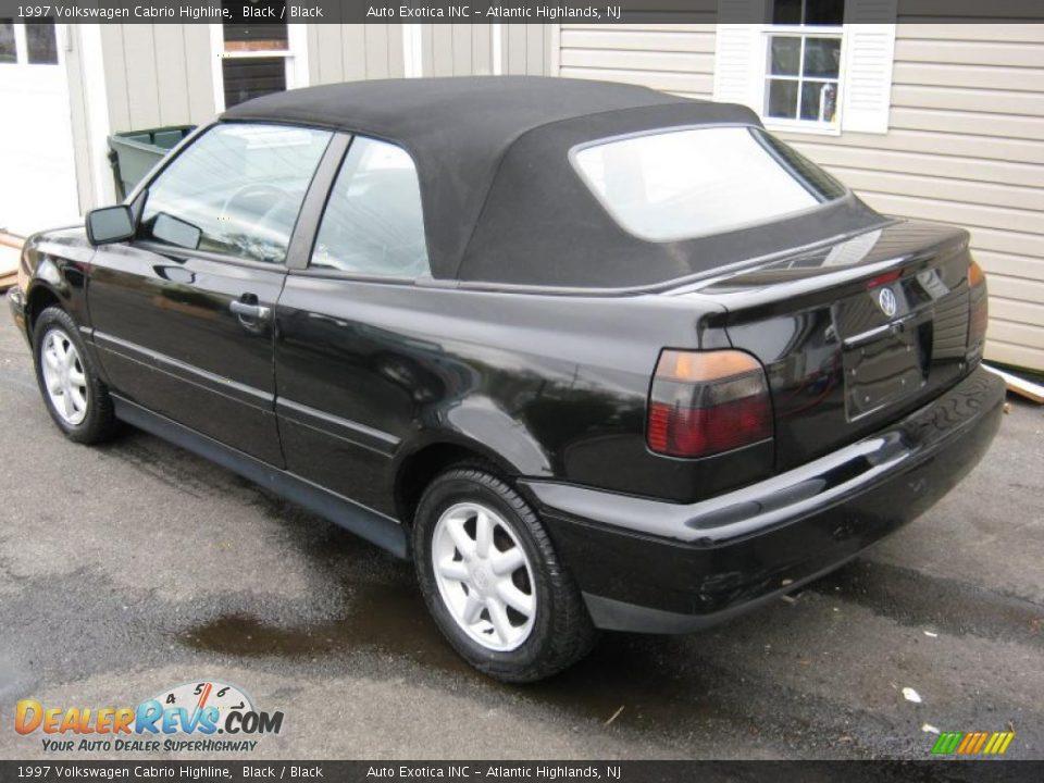 Volkswagen car dealer aberdeen