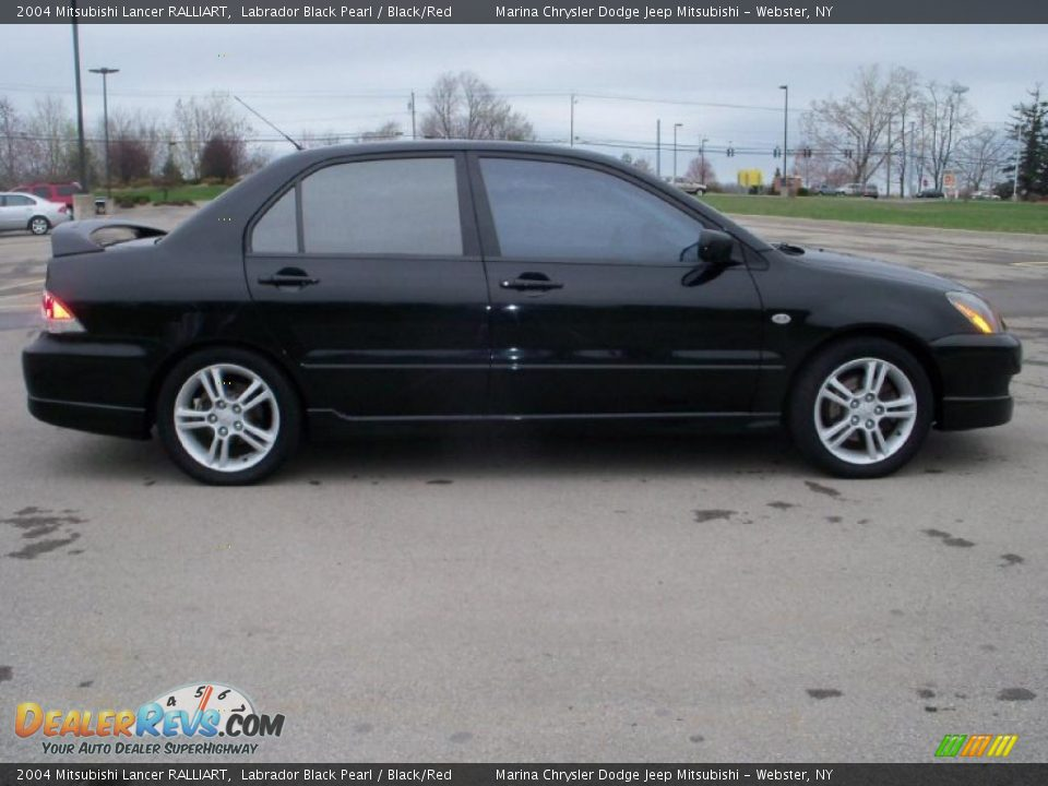 2004-Mitsubishi-Lancer-Ralliart-Parts submited images.