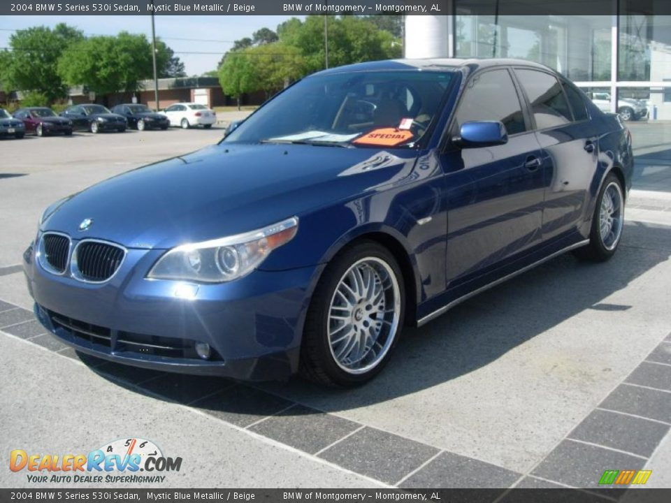 Good Bmw Of Mobile Used Cars #1: Photo.php?id=28393838