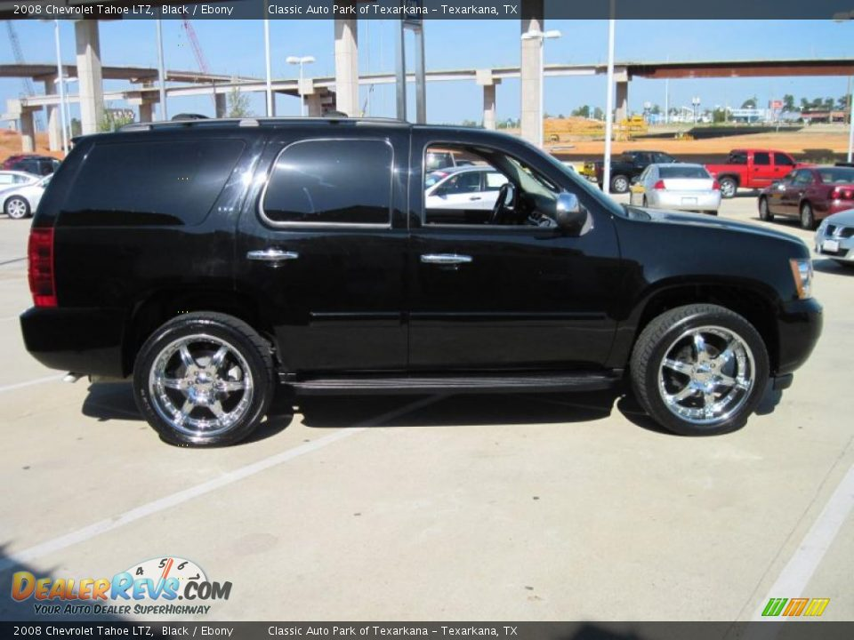Used 2008 chevrolet tahoe search used 2008 chevy tahoe autos post