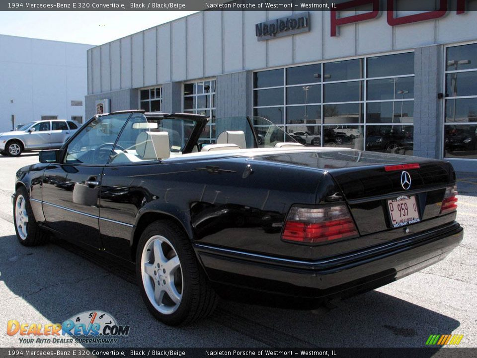 Used mercedes benz search used mercedes benz cars for for Mercedes benz search