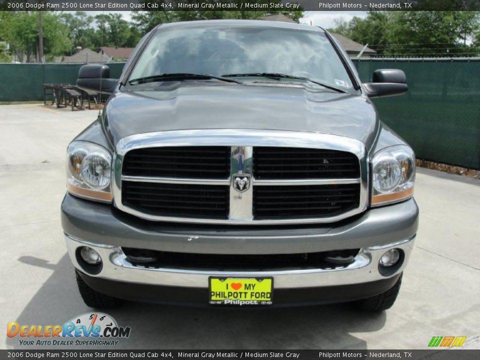 Mac Haik Ford Houston Tx >> New Car Search Mac Haik Dodge Chrysler Jeep Ram Houston .html | Autos Weblog