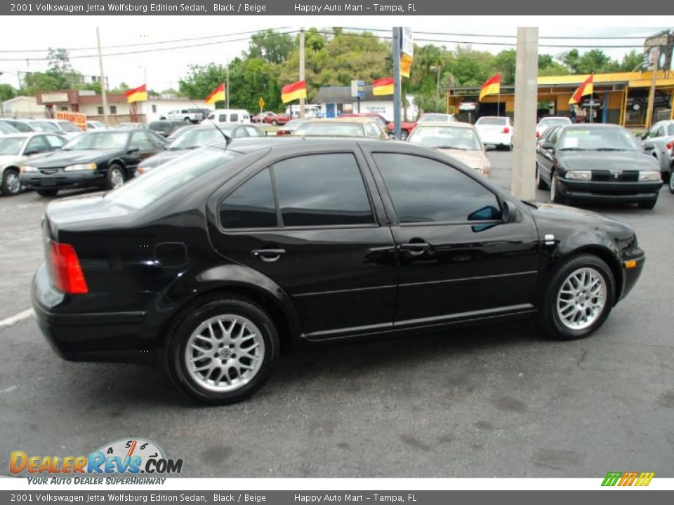 2001 volkswagen jetta photo gallery with 29349933 on Vw Bug Photo furthermore 1994 Volkswagen Golf photo likewise Vw 1 8 Tsi Engine Diagram moreover 2012 Vw Jetta Radio Wiring Harness Color Code together with Photo 12.