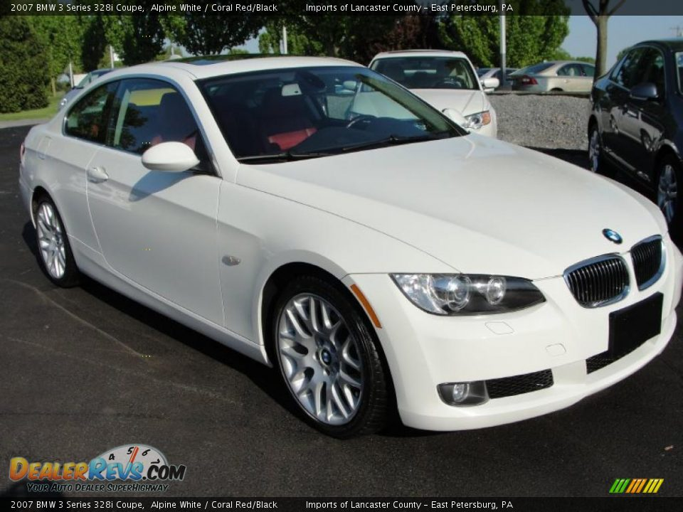 100 ideas Bmw 3 Series Red Interior For Sale on fhetchus