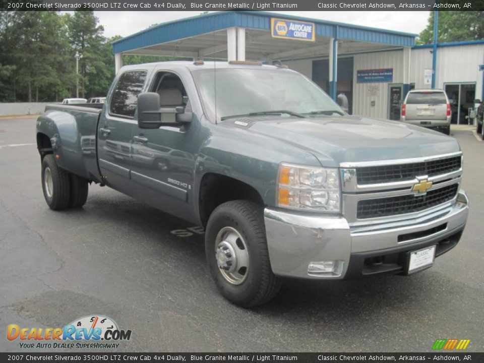 2016 chevy 1 ton dually diesel 2017 2018 best cars reviews. Black Bedroom Furniture Sets. Home Design Ideas
