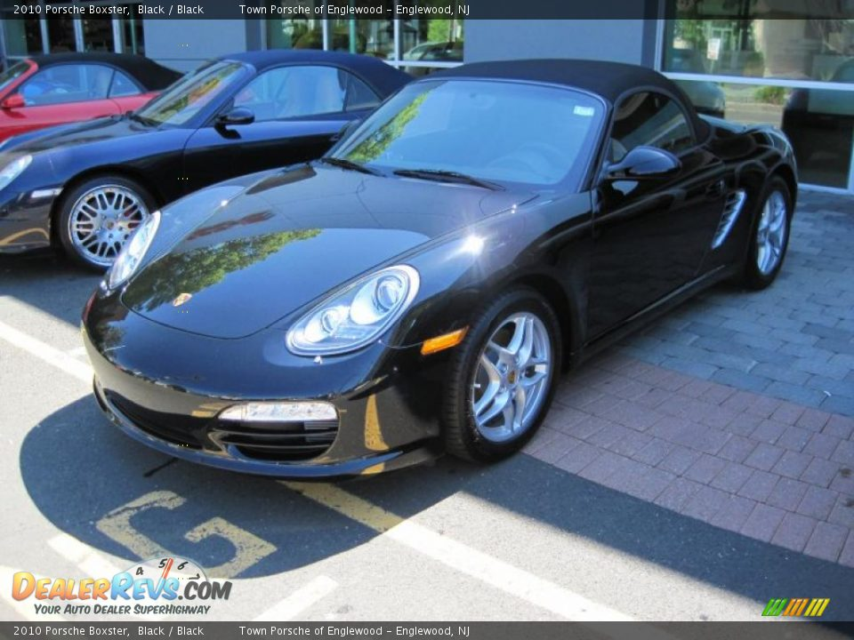 Used Porsche Boxter Porsche Of Rancho Mirage Porsche