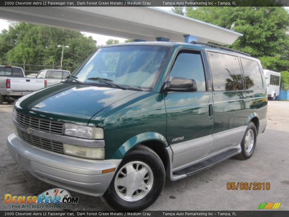 Ebay Find A Caged Street Strip Astro Van From Te Shop Of Ken Herring in addition Vasa Vysnivana Zenska T15364 7200 moreover Codes Up ing Gmc Acadia Cadillac Srx Suggest Existence New Platform 119439 additionally 2016 Chevrolet Astro Van as well 245727723390311046. on detail astro van