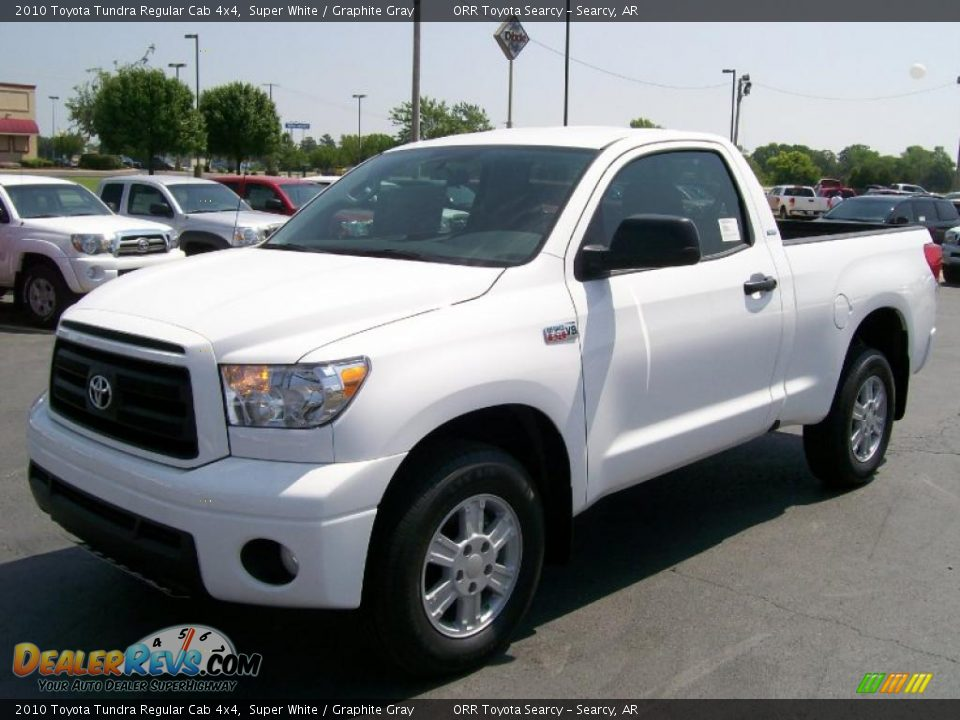 2010 toyota tundra regular cab 4x4 cheap used cars for html autos post. Black Bedroom Furniture Sets. Home Design Ideas