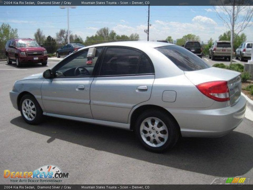 Used Cars For Sale By Owner Abilene Tx