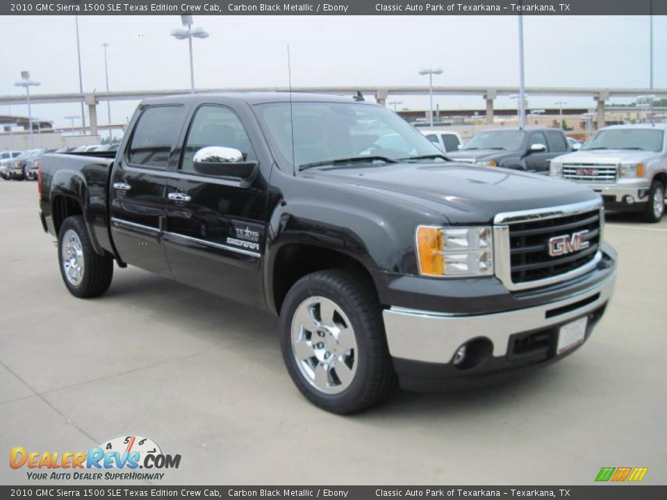 2014 gmc sierra texas edition crew cab autos post. Black Bedroom Furniture Sets. Home Design Ideas