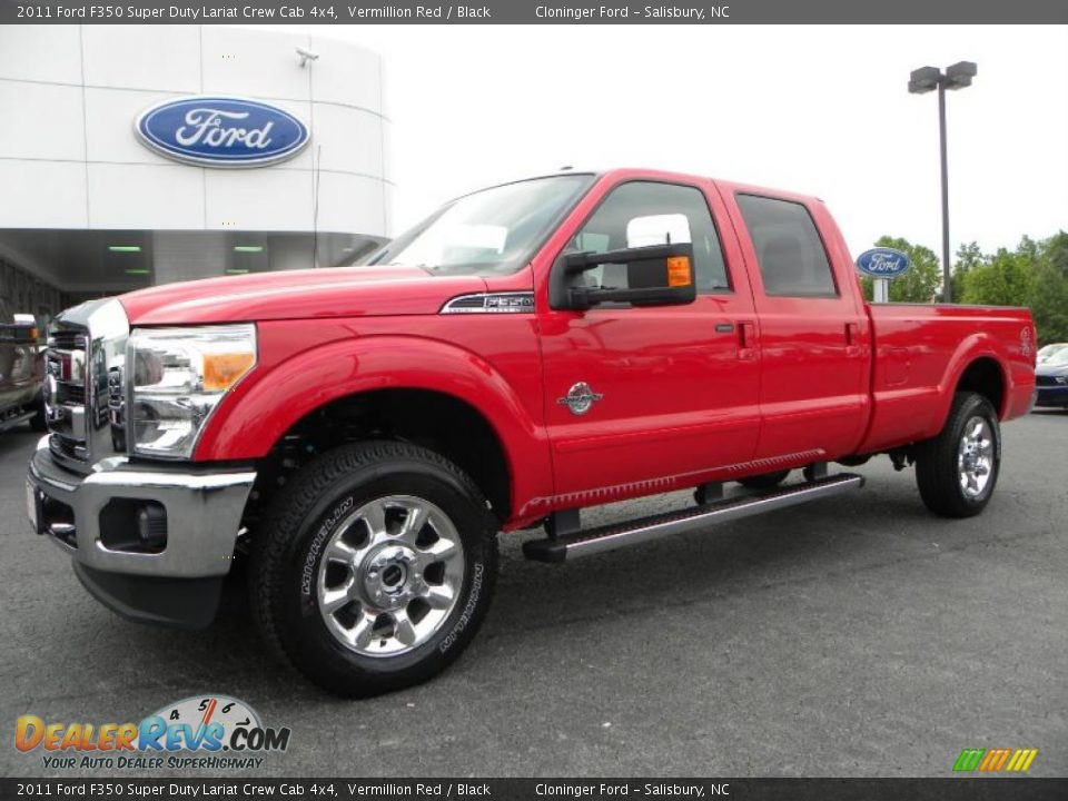 New Motors Erie Pa >> Champion Ford Sales Ford Dealership In Erie Pa | Autos Post