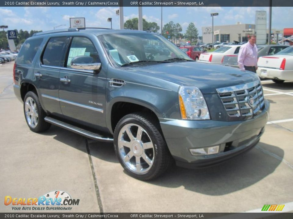 cadillac escalade mobile html with 30756099 on 75289894 further 2018 Cadillac Hearse Price in addition 62918045 furthermore 30756099 besides 38059085.