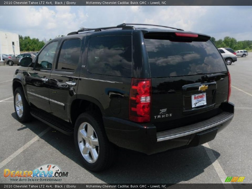 used 2010 chevrolet tahoe search used 2010 chevy tahoe for autos post. Black Bedroom Furniture Sets. Home Design Ideas