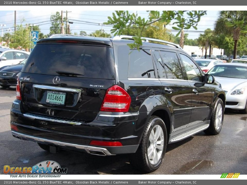 Mercedes 350 autos post for 2010 mercedes benz glk 350 recalls