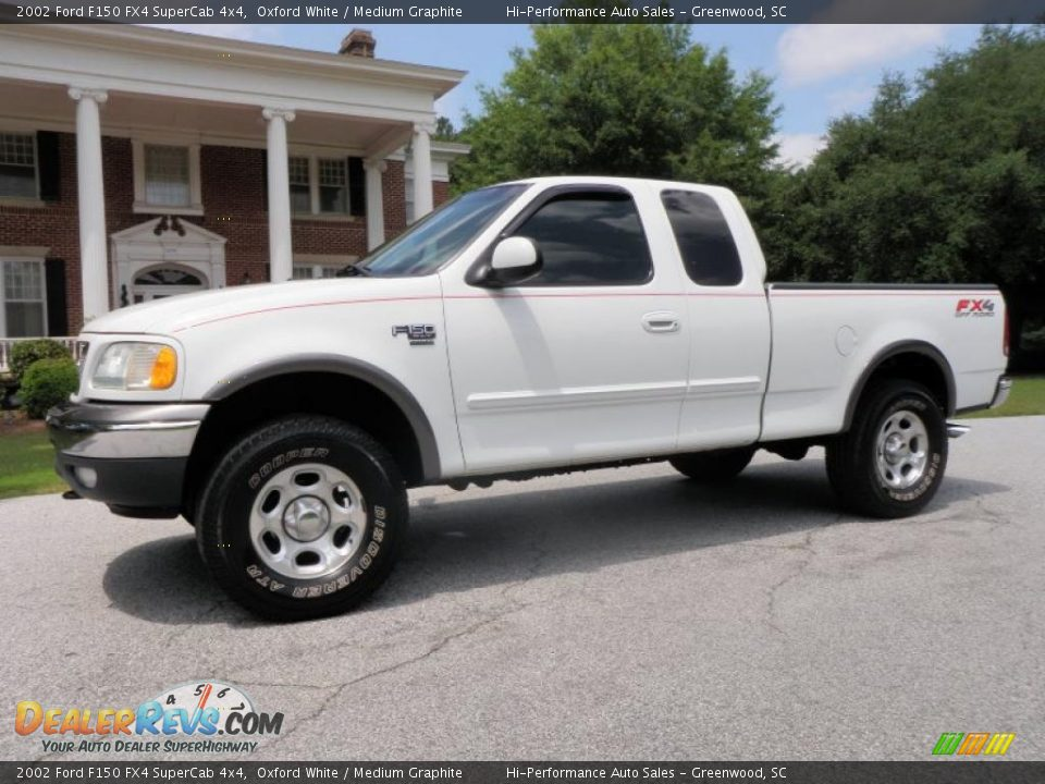 2016 ford f150 fx4 2017 2018 best cars reviews 2002 ford f150 fx4 2017 2018 best cars reviews. Black Bedroom Furniture Sets. Home Design Ideas