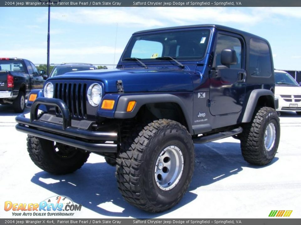 File 2001 2004 Jeep Liberty silver in Poland f furthermore Jeep Car Logos additionally Audi A6 Sale Kurunegala 506183 further Vehicle 3104 Jeep Wrangler YJ 1993 moreover 6045604. on used jeeps