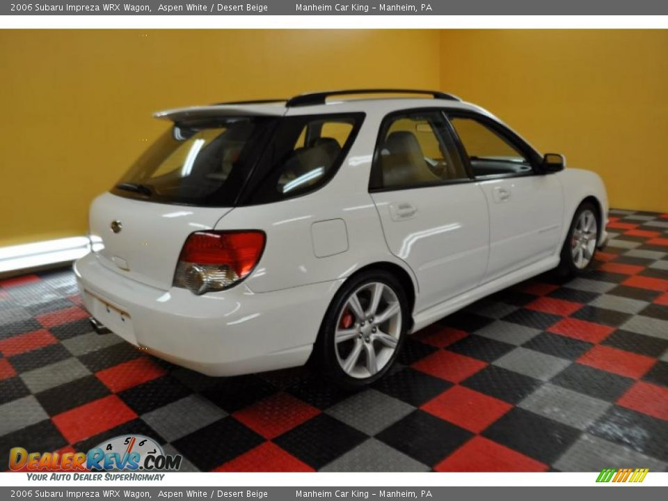 205957 2004 Silver Sti Nice Mods Reduced Price as well Best Used All Wheel Drive Performance Cars Pictures also superb leather  navi  xenon  2005 together with Viewtopic in addition Ray wkzy39ea. on used subaru impreza
