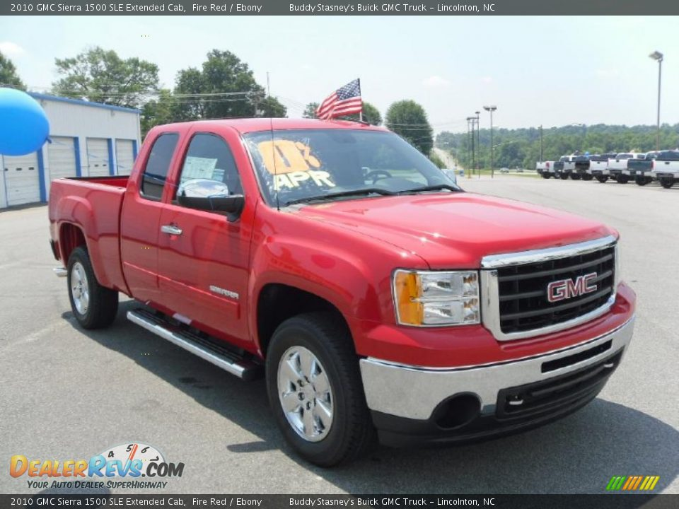 2010 gmc sierra 1500 overview new and used car listings. Black Bedroom Furniture Sets. Home Design Ideas