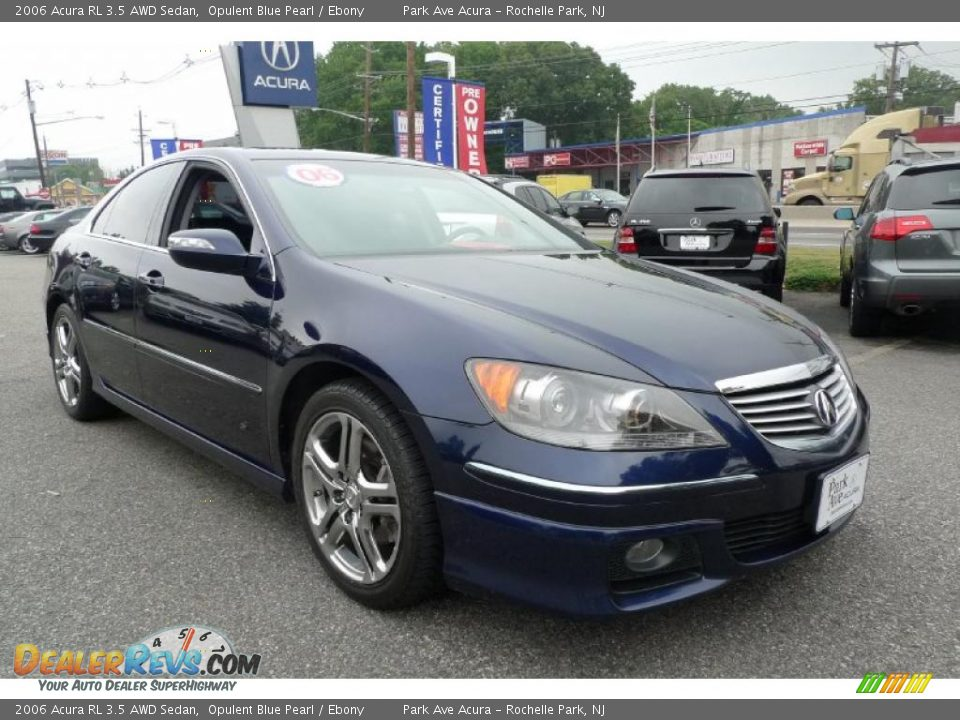 search results used 2005 acura rl search used 2005 acura rl for sale in html autos weblog. Black Bedroom Furniture Sets. Home Design Ideas