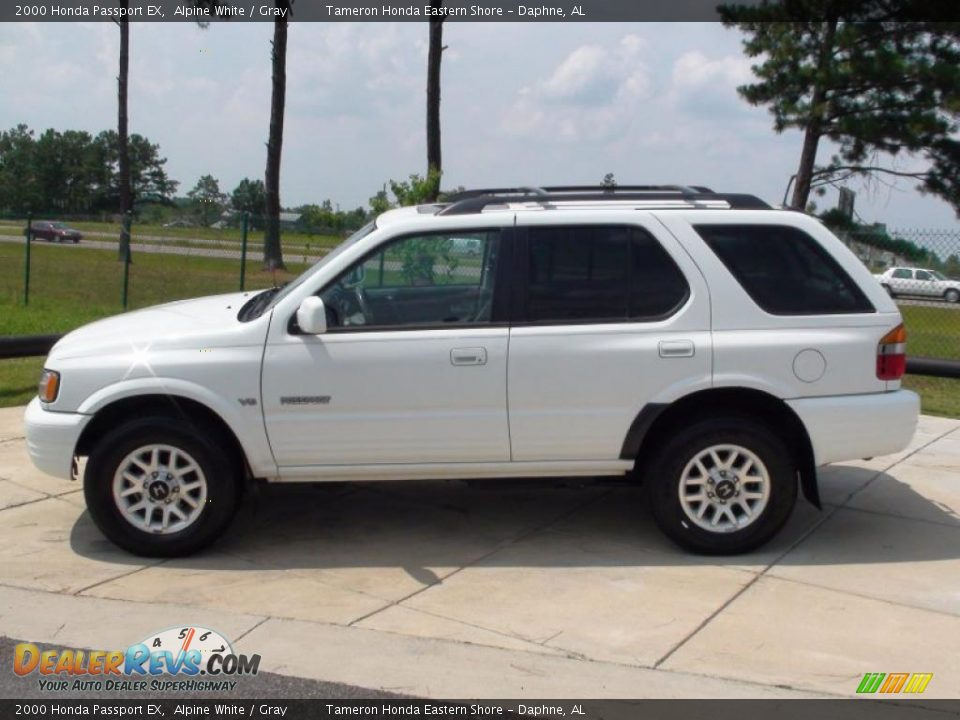 New cars honda autos post for Superior honda new orleans