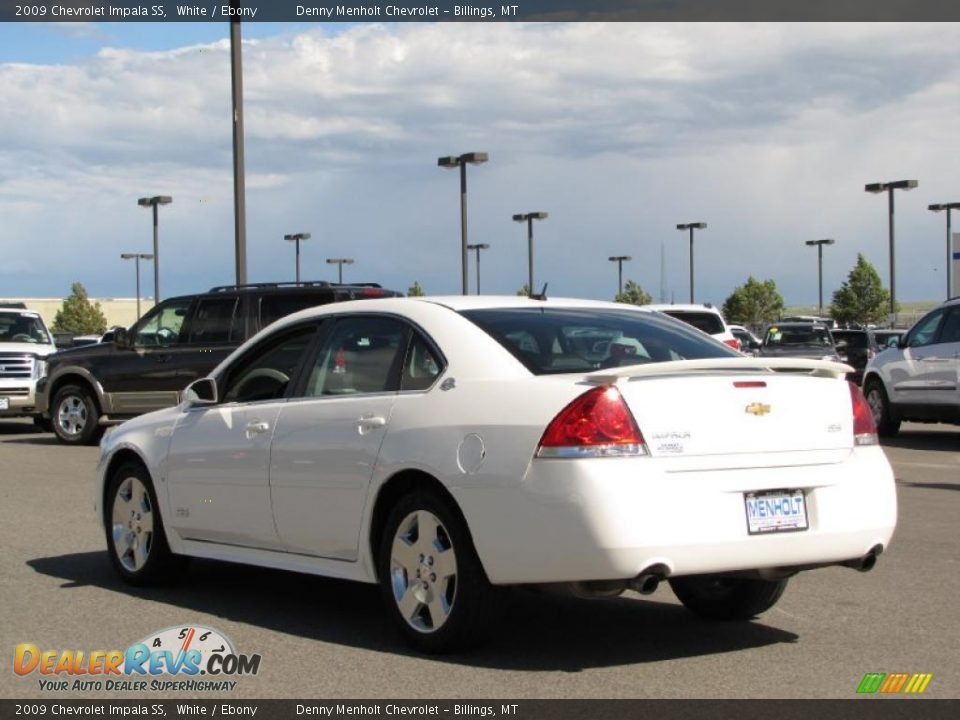 2009 Chevrolet Impala Ss Photo 226531 also 2016 Chevy Cruze Limited also 2005 Chevrolet Monte Carlo Pictures C781 pi36795703 also 18727535 likewise Impala. on used chevrolet impala lt