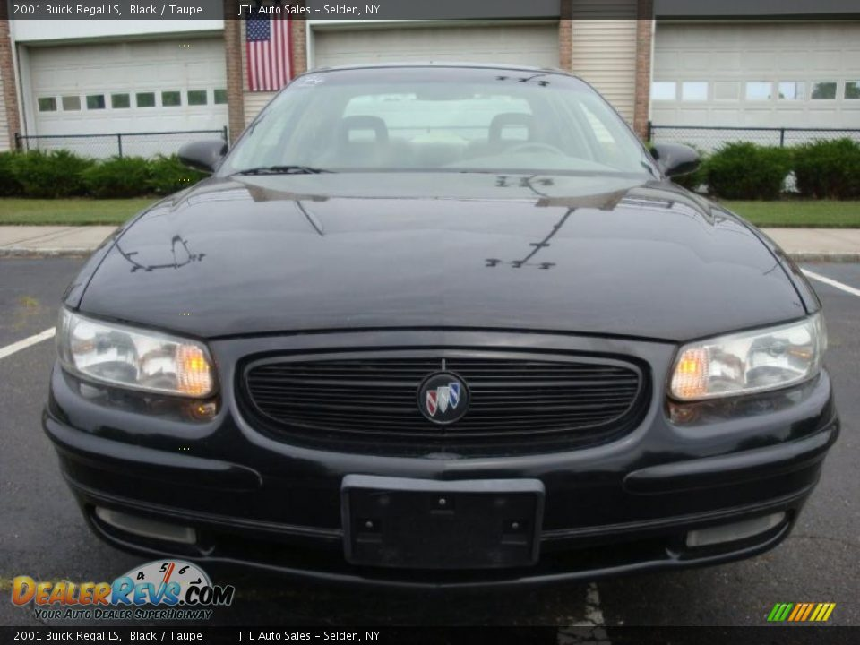 Used Cars Buick Autos Post