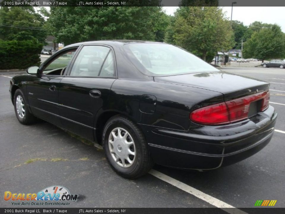 Sewell Dallas Used Cars >> Buick Dealer Locator | Upcomingcarshq.com
