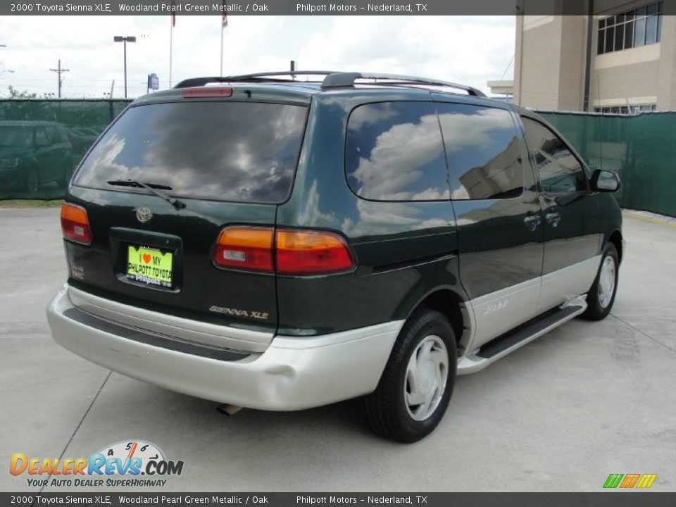 Vans Und Minivans also 2016 Jaguar Xf 8 moreover 2015 Kia Sedona New York 2014 in addition Toyota Sienna Evaporative Canister And Svs Valve Repair likewise 47313863. on toyota sienna used cars