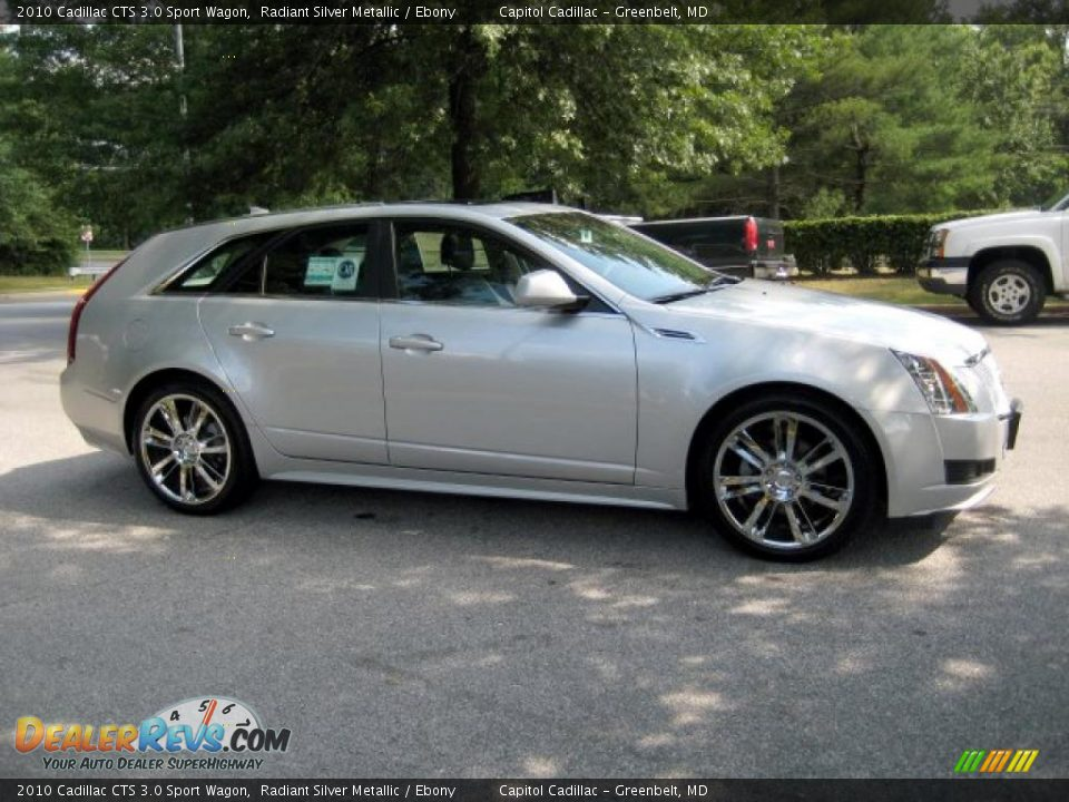 2017 Cadillac Cts Images - New Car Release Date and Review 2018 | Amanda Felicia
