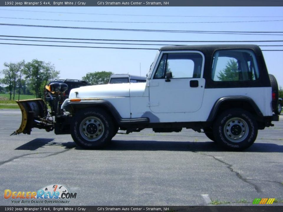 used jeep wrangler for sale dayton oh cargurus autos post. Black Bedroom Furniture Sets. Home Design Ideas