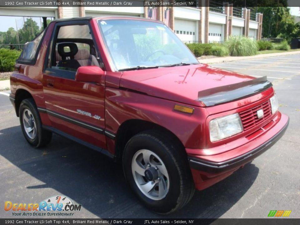 32037836 also Suzuki Logo in addition Watch as well 159049 94 Geo Tracker Auto 4x4 Convertible Sidekick Jeep Runs Super moreover 2015 Suzuki Vitara Revealed 29333. on geo tracker 4x4
