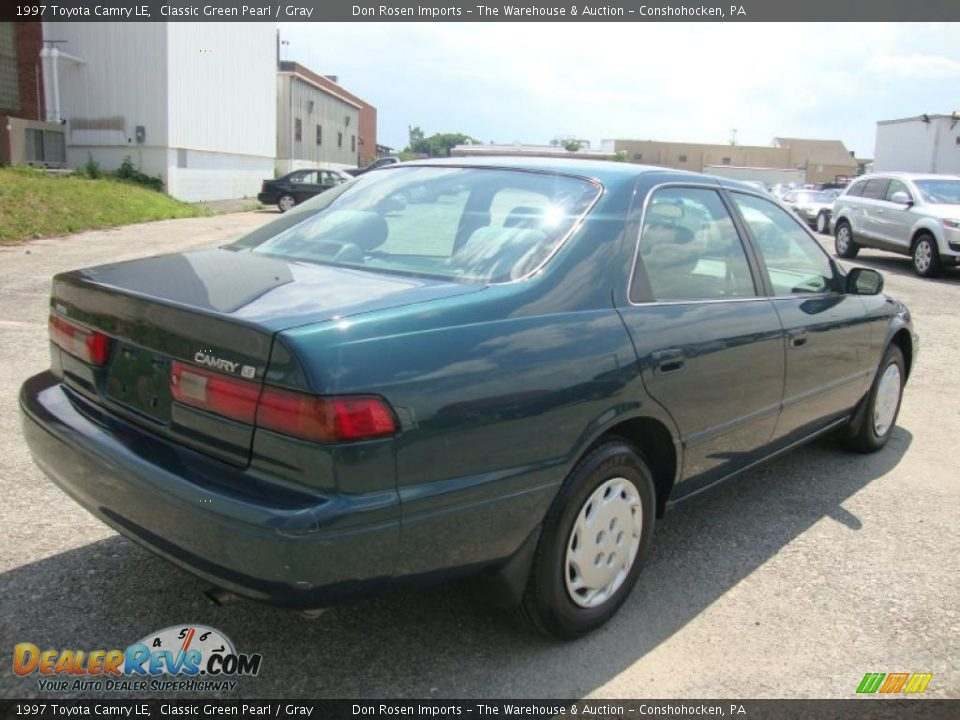 toyota camry new and used toyota kelley blue book best. Black Bedroom Furniture Sets. Home Design Ideas
