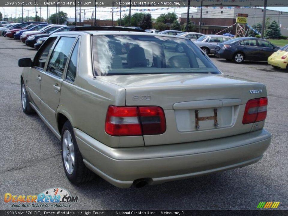 Volvo Used Car Locator