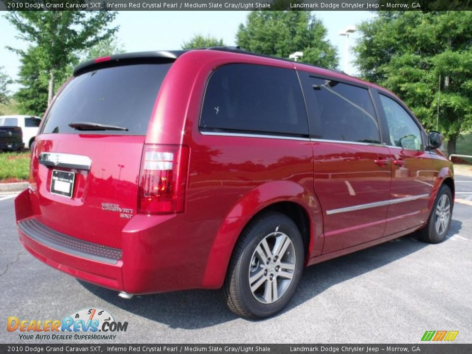 used cars dodge caravan 2018 dodge reviews. Black Bedroom Furniture Sets. Home Design Ideas