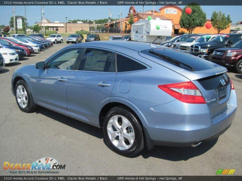 Cargurus Used Cars Hondas | Autos Post