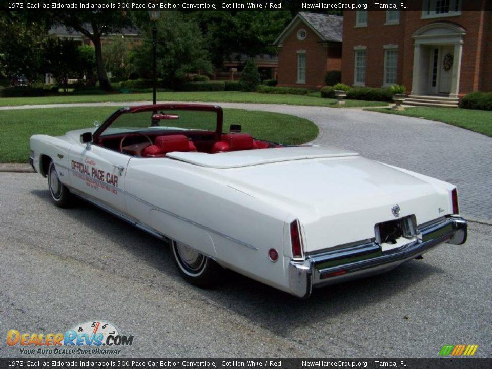 Used Car Dealer Indianapolis Upcomingcarshq Com