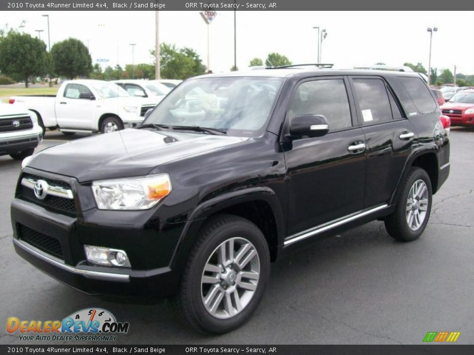 Release Date For Toyota Tundra.html | 2017 - 2018 Cars Reviews