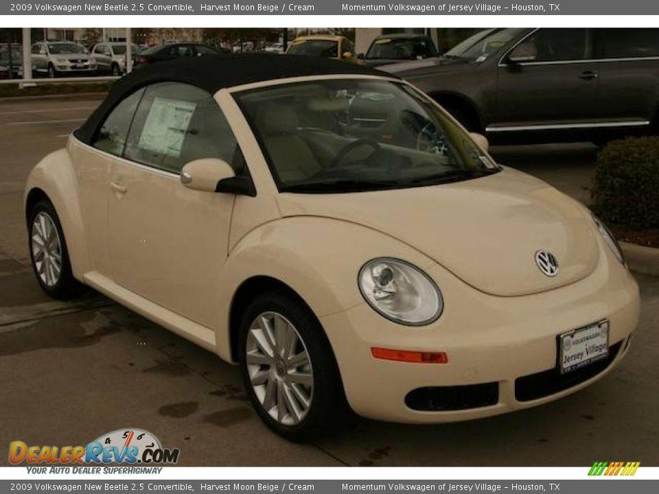 Volkswagen Used Car Locator