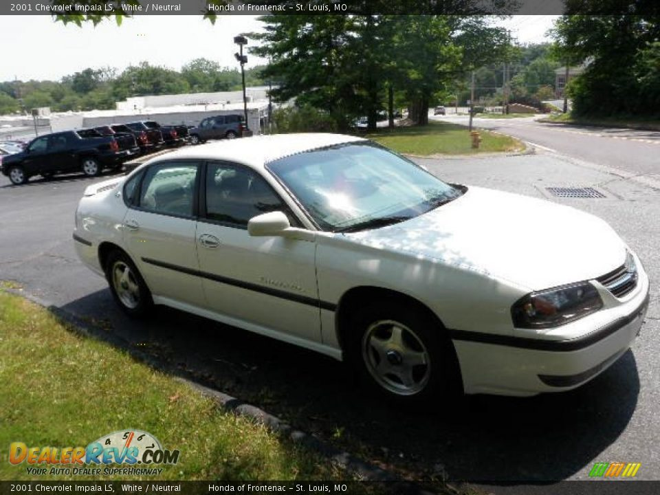 32617028 moreover 4586548 together with 3083 2005 Chevrolet Impala 2 furthermore Chevrolet Dealers likewise 19707147. on impala ls