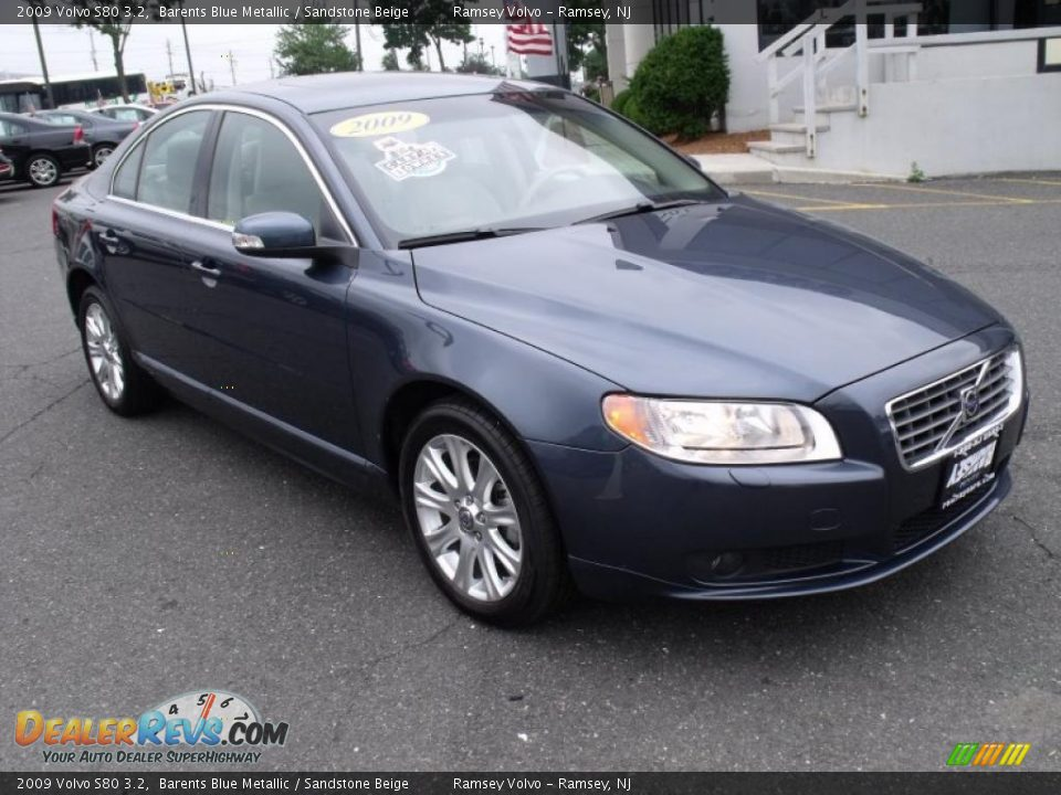Volvo S80 Used 2018 Volvo Reviews